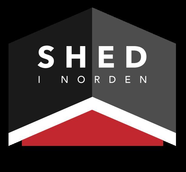 cropped-shedinorden_072.png